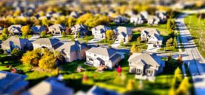 5 Critical Tips For Buying In A Seller's Market
